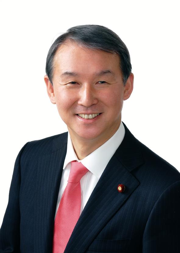 希望日本賛同国会議員活動報告【岸本 周平】